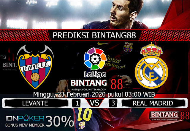 https://prediksibintang88.blogspot.com/2020/02/prediksi-levante-vs-real-madrid-23.html