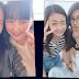 Diary Todaka Miko, Sakura Gakuin 17 Juni 2019