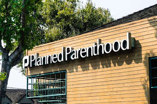 Planned Parenthood to lose $60 million after Title X ruling
