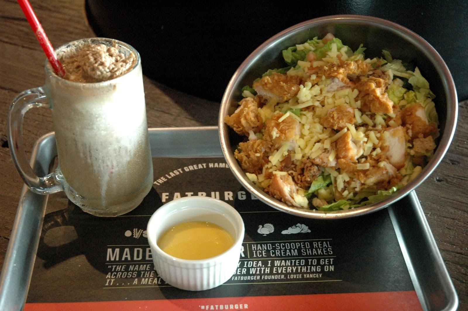Buffalo Grill Cafe Lone Oak Tx