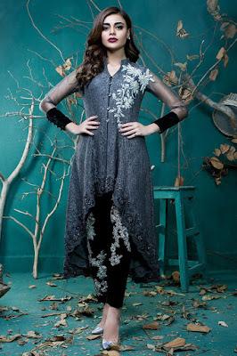 Latest-zainab-chottani-party-wears-2018-collection-4