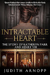 Intractable Heart