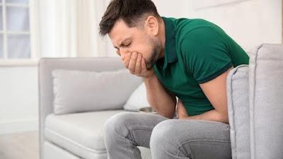 Yuk Cari Tahu Mengenai Obat Ondansentron Menurut SehatQ.com