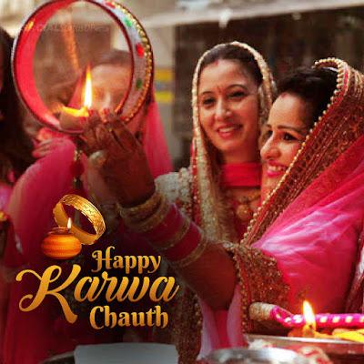 Karwa Chauth picture, Happy Karwa Chauth Image, Happy Karwa Chauth 2021 Image, Karwa Chauth 2021 picture, Karwa Chauth picture, Karwa Chauth 2021 wishes, Happy Karwa Chauth wishes, Happy Karwa Chauth 2021,Karwa Chauth Sargi, Karwa Chauth Date and Time, Karwa Chauth Date, Muhurat Time and Moon Rise Time, Karwa Chauth Date, Karwa Chauth puja muhurat, Karwa Chauth 2021 date, Karwa Chauth 2021 moon rise time, Karwa Chauth 2021 puja muhurat, Karwa Chauth chandroday time, Karwa Chauth moon rise time, Karwa Chauth Date 2021, Karwa Chauth image, Karwa Chauth photo, Karwa Chauth picture, Karwa Chauth wishes, Karwa Chauth wishes image, Karwa Chauth messages, Karwa Chauth couple photo, Karwa Chauth photo gallery, Karwa Chauth date time, Karwa Chauth moon time, Karwa Chauth photos, Karwa Chauth image, Karwa Chauth picture, Karwa Chauth 2021 date time, Karwa Chauth details, Karwa Chauth article, Karwa Chauth kya hai, Karwa Chauth kaise manate hai, Karwa Chauth kyu manate hai, Karwa Chauth ka mahatva,karwa chauth girl photo, karwa chauth woman photo, करवा चौथ 2021, करवा चौथ, करवा चौथ photo, करवा चौथ की तिथि, करवा चौथ की पूजन का शुभ मुहूर्त , करवा चौथ की चंद्र उदय का समय,