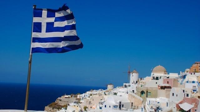 Τι ζήτησε ο Σύνδεσμος Ελληνικών Τουριστικών Επιχειρήσεων από τον πρωθυπουργό