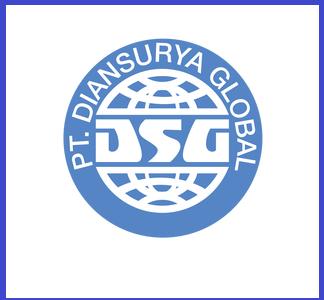 Lowongan Kerja Via Email Terbaru 2018 PT Diansurya Global Tangerang