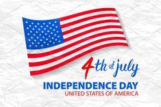 America%2BIndependence%2BDay%2BImages%2B%252838%2529