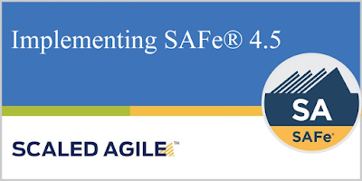 https://www.kegon.de/kegon-trainings/implementing-safe/