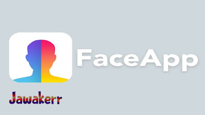 reface apk pro mod free download tamil,reface pro apk download free,reface pro apk free download,reface apk pro free download,reface pro apk download for android,how to download vidmate app for android,download faceapp pro,faceapp pro download,faceapp pro apk free,faceapp pro free,faceapp pro ios free,custom watch faces for amazfit bip,reface app pro download,a day in the life a software engineer intern,custom watch faces for huawei watch gt 2