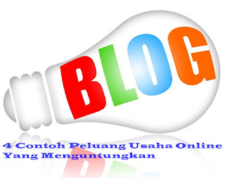 peluang-usaha-online-yang-menguntungkan