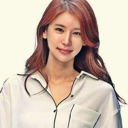 Aktris Oh In Hye Dibawa Ke Rumah Sakit Setelah Ditemukan Tidak Sadar