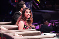 Shalmali Kholgade  Singer and the Jusge of Dil Hei Hindustani (3) ~  Exclusive.JPG
