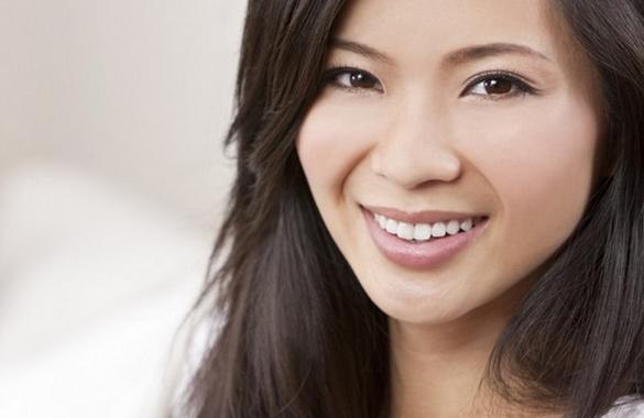 5 Cara Mengencangkan Kulit Wajah Secara Alami