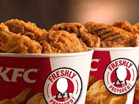 Is This Really the Original KFC Fried Chicken Seasoning Recipe?