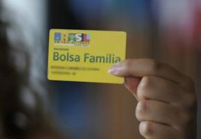 8 mil servidores federais recebiam Bolsa Família irregularmente, diz ministério