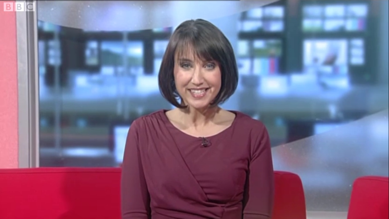 bbc wales news - photo #33