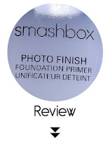 http://www.cosmelista.com/2014/07/smashbox-photo-finish-unificateur-de.html