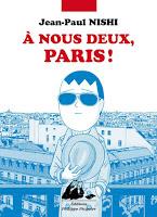 http://antredeslivres.blogspot.fr/2017/10/a-nous-deux-paris.html