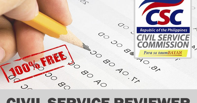 Ceso Exam Reviewers Zip by paysforbuiprac - Issuu