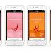 Nederlandse beleggings-app Peaks gaat live in Duitsland