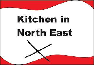 kitchen vastu-wrong place kitchen