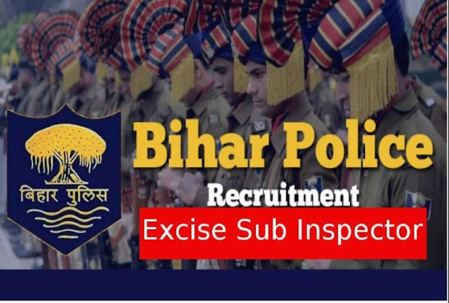 Bpssc si 2019, mains exam date, police sub inspector, sergent, assistant superintendent jail, number of post, daroga, ex-servicemen, Jobs News in Hindi, Government Jobs News in Hindi, Government Jobs Hindi News,Bihar police