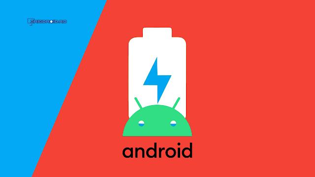 Sfaturi pentru prelungirea duratei de viață a bateriei unui telefon Android
