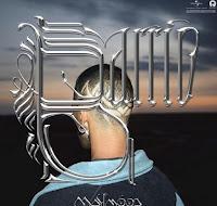 barrio copertina singolo di mahmood