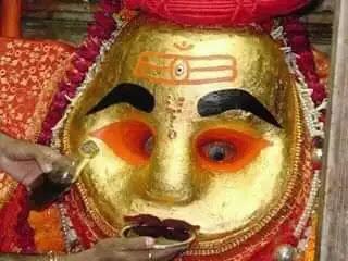 Bhairav Ashtmi 2021- भगवान भैरव की पूजा करने से भक्त होते हैं भयमुक्त