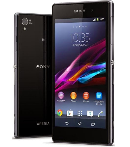 3_2194_sony_xperia_z1_group_png_Basic_size_800x6 Sony Xperia Z C660x Android 4.4.2 KitKat Firmware Official FTF Download Links Apps