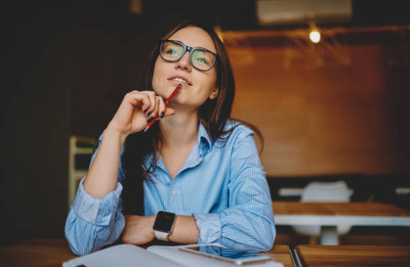 Jurusan Kuliah yang Bagus Untuk Wanita