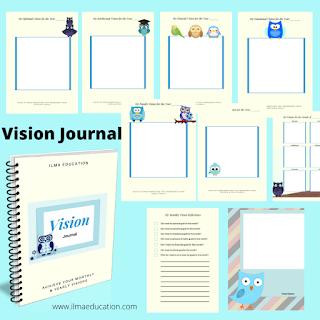 template printable pdf