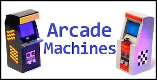 http://www.tilesorstuds.com/p/lego-arcade-game-machines.html