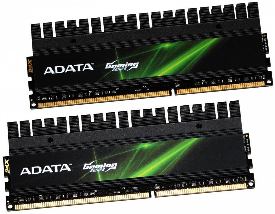 RAM, Random Access Memory, 8GB RAM, 16GB RAM