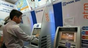 [Cek Disini] Daftar Lokasi ATM BRI Setor Tunai di Kota Medan