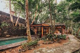 5 Homestay Keren dan instagramable Dengan Suasana Desa di Jogjakarta