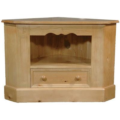 Home Entertainment Cabinet Teak Minimalist,teak minimalist furniture Indonesia,interior classic Furniture,code CBNT111