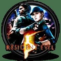 تحميل لعبة Resident Evil 5 لأجهزة الويندوز