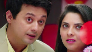 Mitwa Marathi Movie Dialogues | Swapnil Joshi, Sonalee Kulkarni