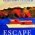 Escape to Osprey Cove by Luisa Marietta Gold