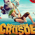 Robinson Crusoe Movie Review