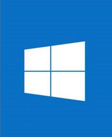 Windowss OS
