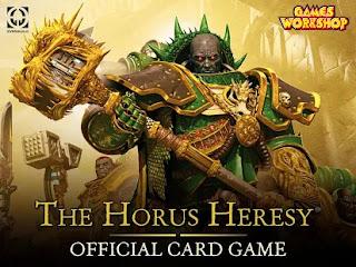 the-horus-heresy-mod