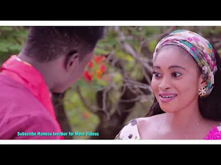 best of Hamisu breaker 2020,mp3 hamisu breaker download, hausa music,hamisu breaker audio songs