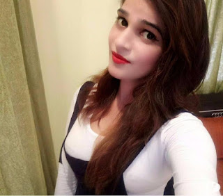 Lovely girl pic, Punjabi girl pic, Dehati Girl PHoto