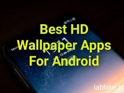 hogatoga wallpaper app, best wallpaper app download, hogatoga 3d wallpaper, hogatoga 3d live wallpaper
