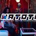 VIDEO < Country Boy Ft Harmonize _ Watoto