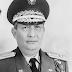 MUERE EL EXJEFE DE LA POLICÍA NACIONAL, LUIS ALBERTO NÚÑEZ GUZMÁN