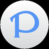 https://www.pixiv.net/member.php?id=25605125