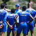 Capitão do Cruzeiro será desfalque para enfrentar o Inter